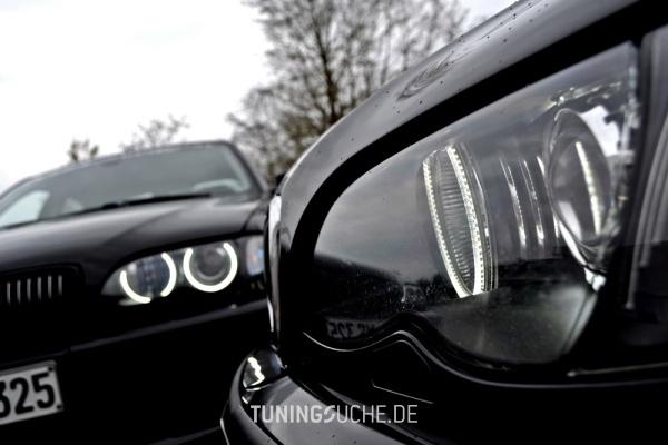 BMW 3 (E46) 04-2002 von Sabbi - Bild 670155