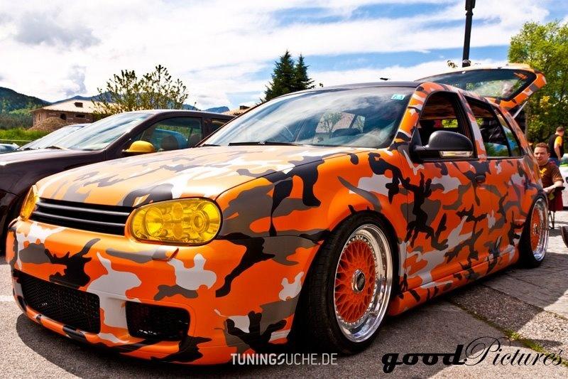 VW GOLF IV (1J1) 1.8 T GTi Bild 671537