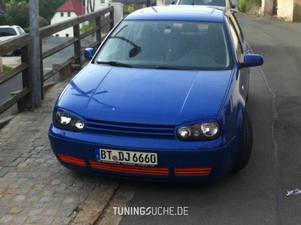 VW GOLF IV (1J1) 05-1999 von Devil-Designs - Bild 673120