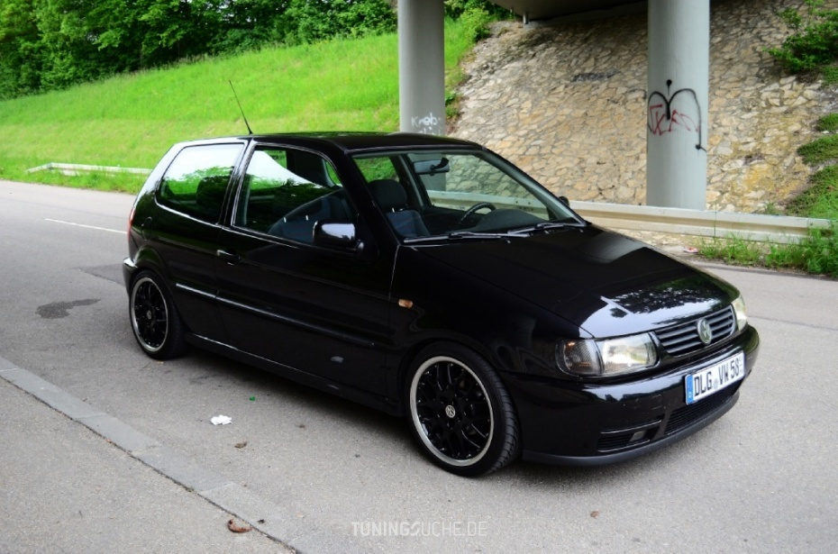 pin vw polo 1998 full equipo img 0004jpg on pinterest. Black Bedroom Furniture Sets. Home Design Ideas