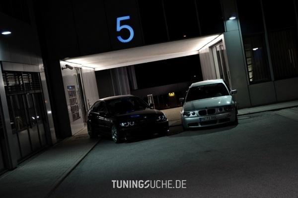 BMW 3 (E46) 04-2002 von Sabbi - Bild 673924