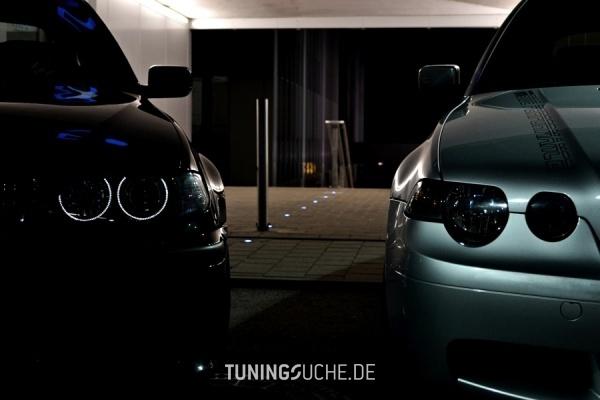 BMW 3 (E46) 04-2002 von Sabbi - Bild 673925