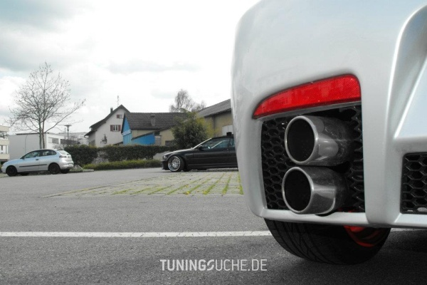 Alfa Romeo 147 (937) 04-2004 von FaboLicious - Bild 674033