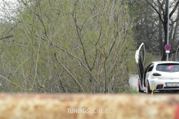 Alfa Romeo 147 (937) 04-2004 von FaboLicious - Bild 674040