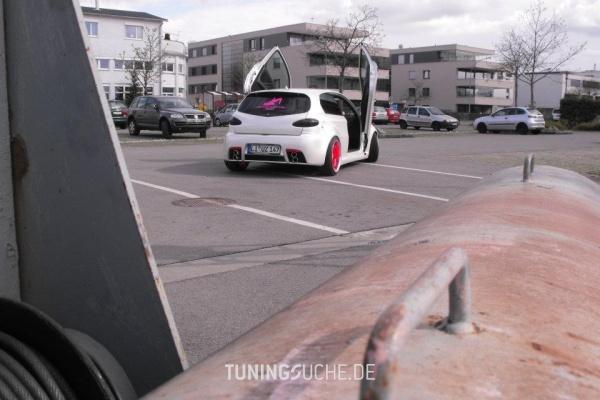 Alfa Romeo 147 (937) 04-2004 von FaboLicious - Bild 674044