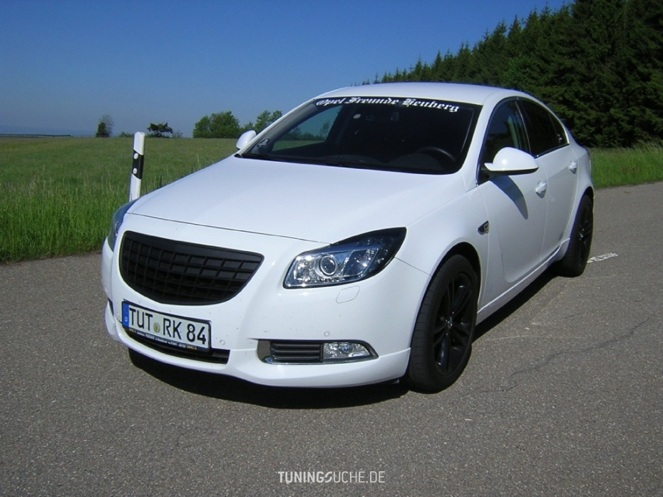 opel insignia 2 0 turbo 4x4 sport automatik bj 2009. Black Bedroom Furniture Sets. Home Design Ideas