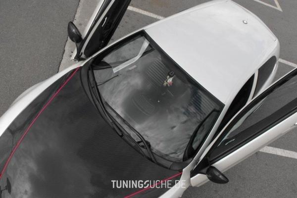 Alfa Romeo 147 (937) 04-2004 von FaboLicious - Bild 675715