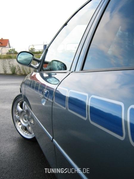 Ford MONDEO II Stufenheck (BFP) 01-2001 von Stan - Bild 48843