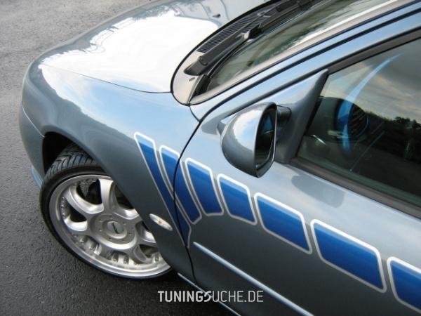 Ford MONDEO II Stufenheck (BFP) 01-2001 von Stan - Bild 48846