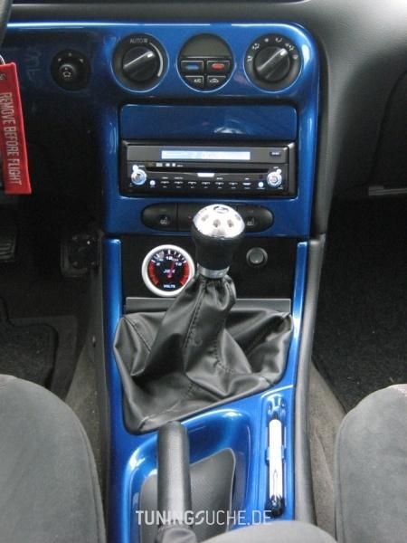 Ford MONDEO II Stufenheck (BFP) 01-2001 von Stan - Bild 48850