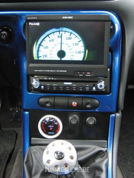 Ford MONDEO II Stufenheck (BFP) 01-2001 von Stan - Bild 48851