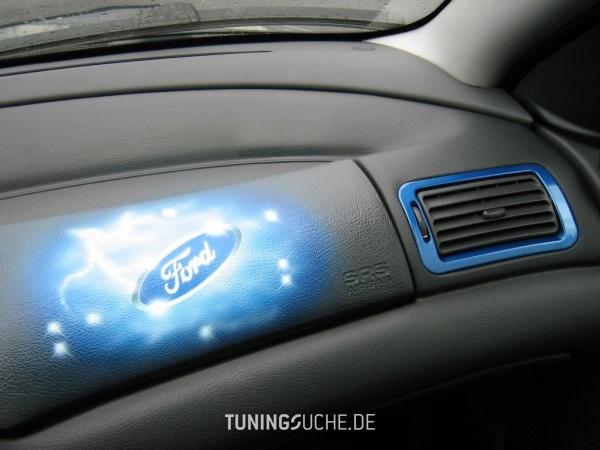 Ford MONDEO II Stufenheck (BFP) 01-2001 von Stan - Bild 48853