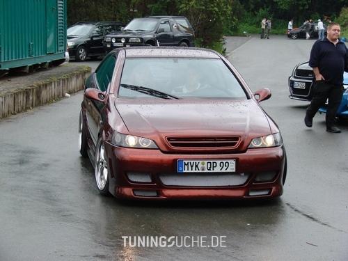 Opel ASTRA G Coupe (F07) 11-2000 von GreenBull1 - Bild 49063