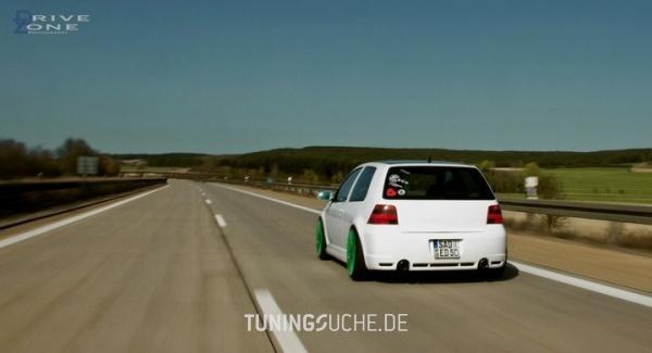 VW GOLF IV (1J1) 08-1999 von Moki - Bild 680735
