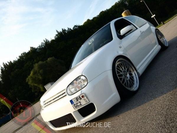 VW GOLF IV (1J1) 08-1999 von Moki - Bild 680743