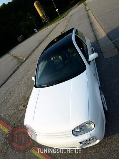 VW GOLF IV (1J1) 08-1999 von Moki - Bild 680746