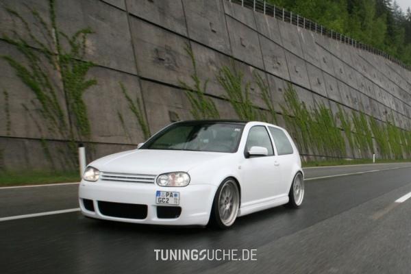VW GOLF IV (1J1) 08-1999 von Moki - Bild 680747