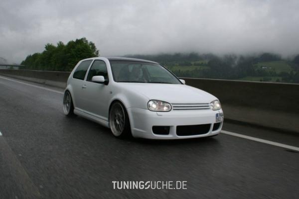 VW GOLF IV (1J1) 08-1999 von Moki - Bild 680748