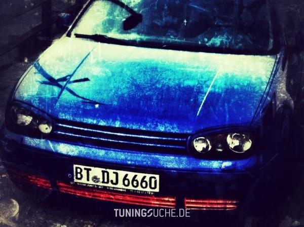 VW GOLF IV (1J1) 05-1999 von Devil-Designs - Bild 682109