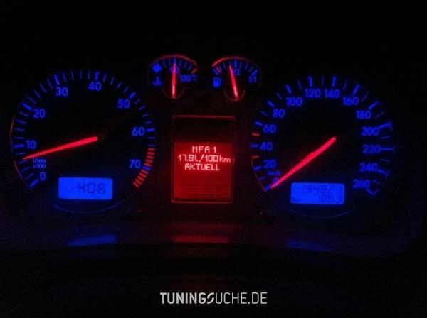 VW GOLF IV (1J1) 05-1999 von Devil-Designs - Bild 682115