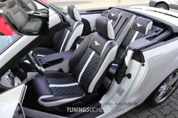 Ford GT 11-2006 von AutoLederToczek - Bild 684356