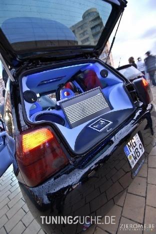 VW LUPO (6X1, 6E1)  blacklupo.de - Bild 686437