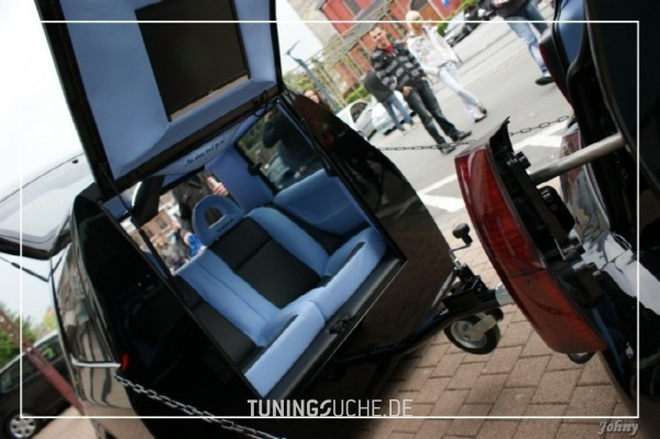 VW LUPO (6X1, 6E1)  blacklupo.de - Bild 686454