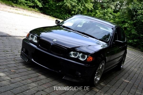 BMW 3 (E46) 04-2002 von Sabbi - Bild 686981