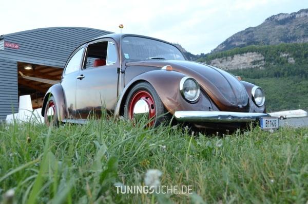 VW KAEFER 02-1972 von Lowbug53 - Bild 687937