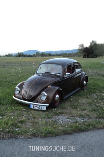 VW KAEFER 02-1972 von Lowbug53 - Bild 687940