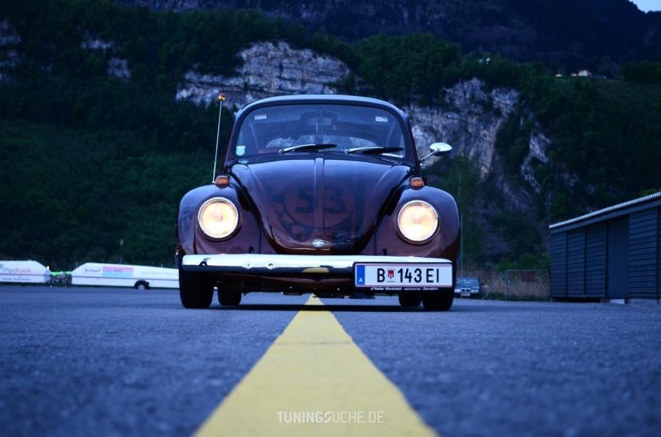 VW KAEFER 1302 1.6  Bild 687942
