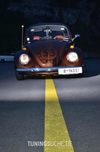 VW KAEFER 02-1972 von Lowbug53 - Bild 687943