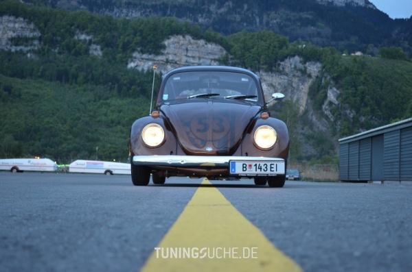 VW KAEFER 02-1972 von Lowbug53 - Bild 687944