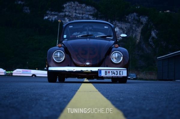 VW KAEFER 02-1972 von Lowbug53 - Bild 687945
