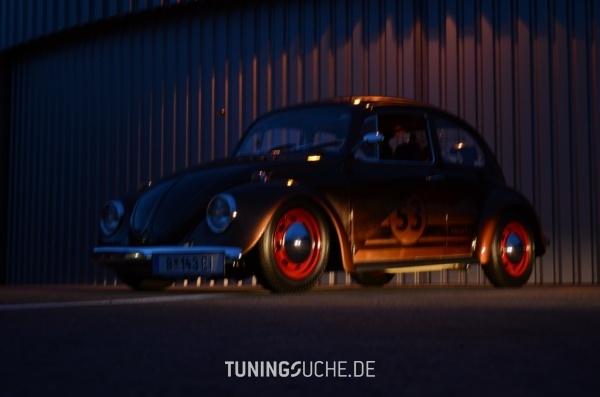 VW KAEFER 02-1972 von Lowbug53 - Bild 687946