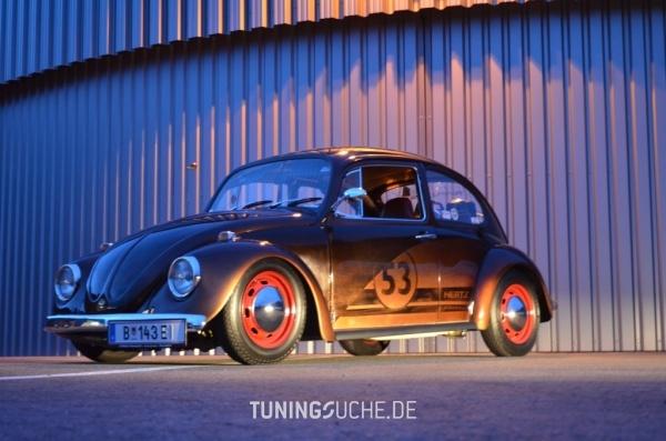 VW KAEFER 02-1972 von Lowbug53 - Bild 687947