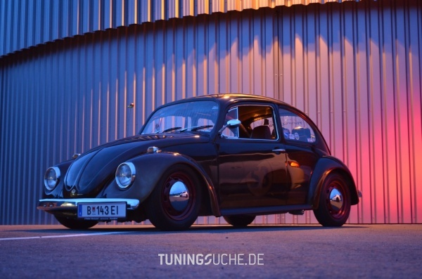VW KAEFER 02-1972 von Lowbug53 - Bild 687948