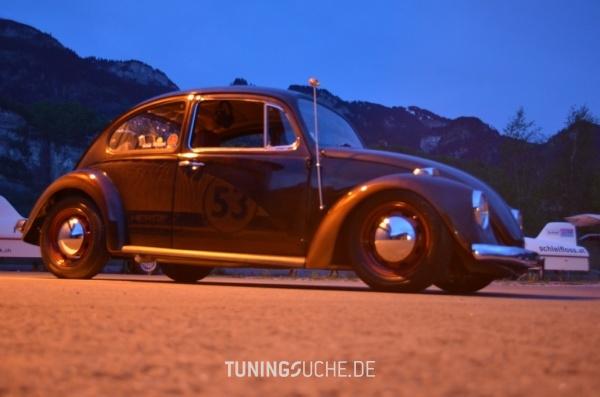 VW KAEFER 02-1972 von Lowbug53 - Bild 687949