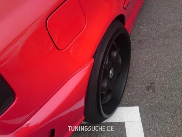 VW GOLF III (1H1) 11-1995 von TG-Tuning - Bild 688612