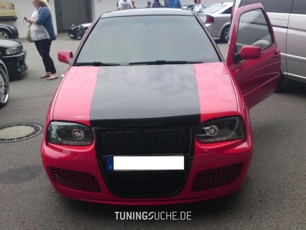 VW GOLF III (1H1) 11-1995 von TG-Tuning - Bild 688613