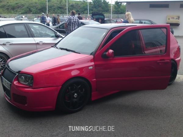 VW GOLF III (1H1) 11-1995 von TG-Tuning - Bild 688614