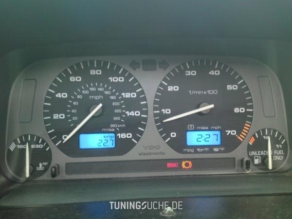VW GOLF III (1H1) 11-1995 von TG-Tuning - Bild 688617