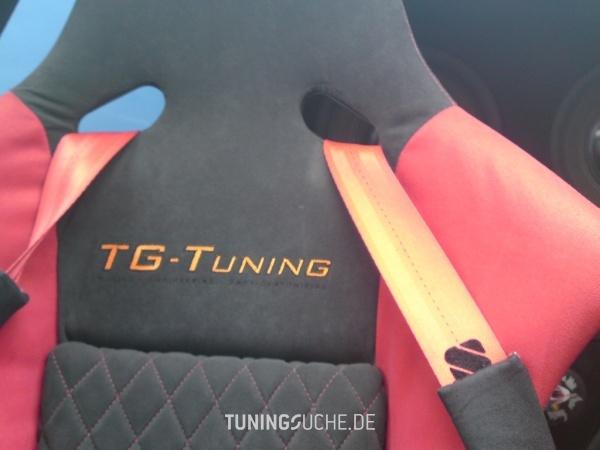 VW GOLF III (1H1) 11-1995 von TG-Tuning - Bild 688622