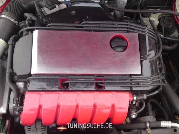 VW GOLF III (1H1) 11-1995 von TG-Tuning - Bild 688624