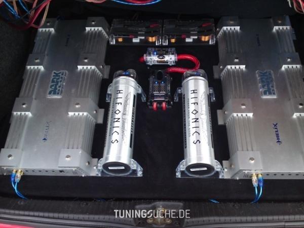 VW GOLF III (1H1) 11-1995 von TG-Tuning - Bild 688628