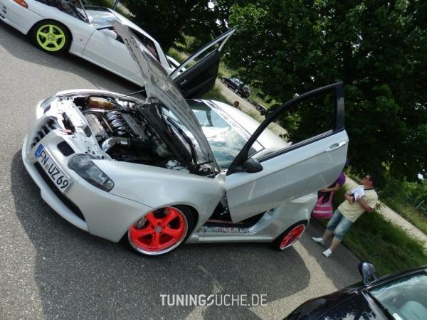 Alfa Romeo 147 (937) 04-2004 von FaboLicious - Bild 688634