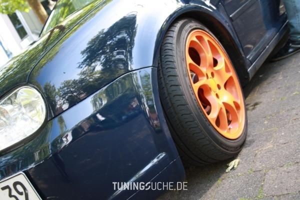 VW GOLF IV (1J1) 00-2000 von Icemexx - Bild 690257
