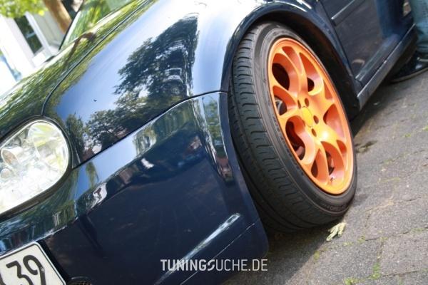 VW GOLF IV (1J1) 00-2000 von Icemexx - Bild 690258
