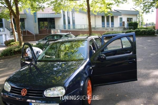 VW GOLF IV (1J1) 00-2000 von Icemexx - Bild 690259