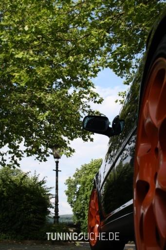 VW GOLF IV (1J1) 00-2000 von Icemexx - Bild 690262